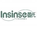 INSINSE