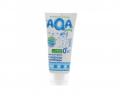 Sanosan AQA baby Защитный крем мороза и непогоды 50 мл
