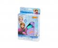Набор Disney Холодное сердце - Cтань принцессой!