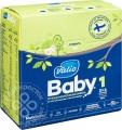 Смесь Valio сухая молочная Baby 1 350г с 0месяцев