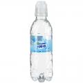 Вода Питьевая Фрутоняня 0.33