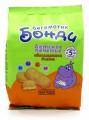 Печенье Бонди Бегемотик NEW 180 гр,кальций с 5 месяцев