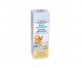 Зубная паста со вкусом банана для детей с 1 года