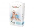 Подгузники-Трусики YokoSun  Premium L (9-14 кг) 44