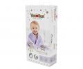 Подгузники-Трусики YokoSun  Premium XL (12-20 кг)