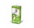 Детские подгузники-трусики YokoSun Eco размер L (9-14 кг) 44 шт.